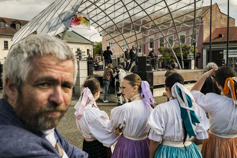 brezno_koncert_proti_fasizmu_foto_autor_Boris_Nemeth_001.jpg