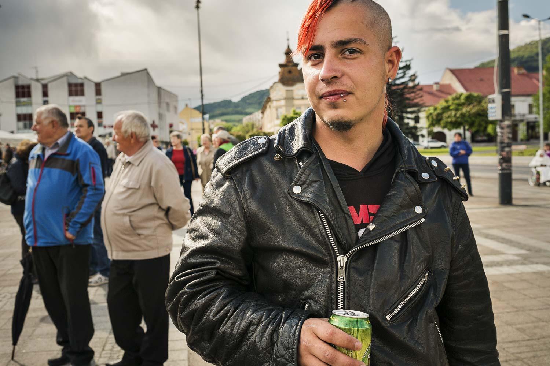brezno_koncert_proti_fasizmu_foto_autor_Boris_Nemeth_008.jpg